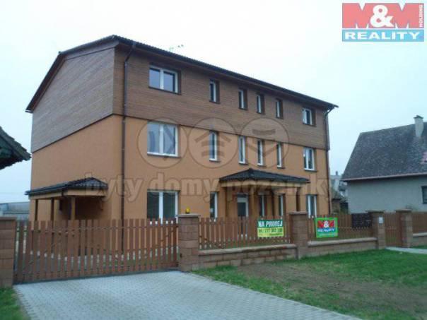 Prodej bytu 3+1, Vysoká nad Labem, foto 1 Reality, Byty na prodej | spěcháto.cz - bazar, inzerce