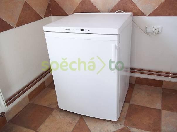 Chladnice bez mrazáčku LIEBHERR KTP 1750, foto 1 Bílé zboží, Chladničky a mrazáky | spěcháto.cz - bazar, inzerce zdarma