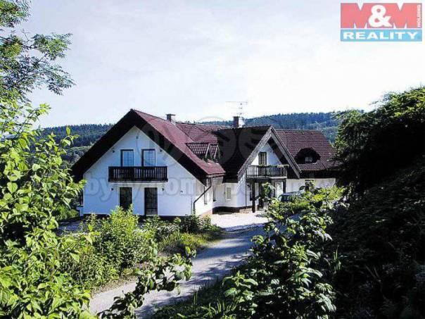 Prodej nebytového prostoru, Benecko, foto 1 Reality, Nebytový prostor | spěcháto.cz - bazar, inzerce