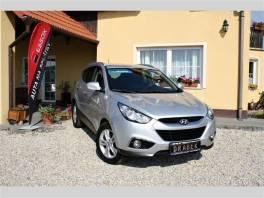 Hyundai ix35 1,7 CRDI STYLE 1.MAJITEL ČR , Auto – moto , Automobily  | spěcháto.cz - bazar, inzerce zdarma