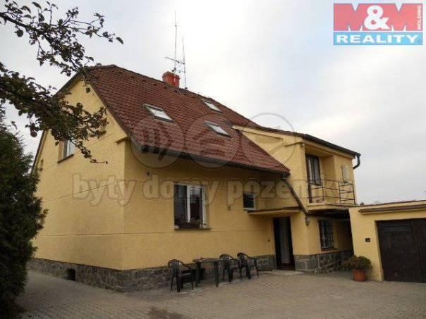Prodej domu, Staré Hradiště, foto 1 Reality, Domy na prodej | spěcháto.cz - bazar, inzerce