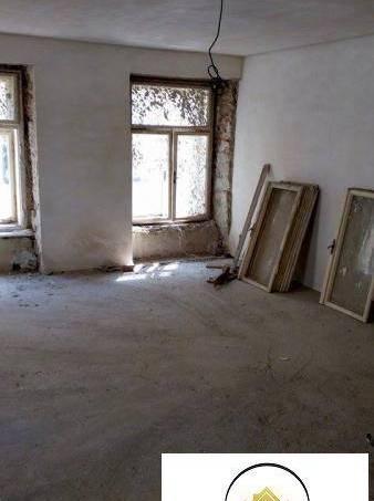 Prodej domu Ostatní, Jihlava, foto 1 Reality, Domy na prodej   spěcháto.cz - bazar, inzerce