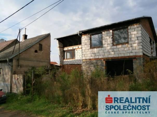 Prodej pozemku, Beroun - Beroun-Zavadilka, foto 1 Reality, Pozemky | spěcháto.cz - bazar, inzerce