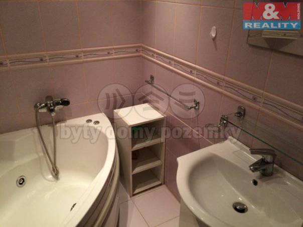 Prodej bytu 3+1, Orlová, foto 1 Reality, Byty na prodej | spěcháto.cz - bazar, inzerce