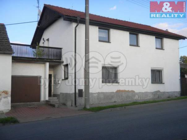 Prodej bytu 5+1, Vejprnice, foto 1 Reality, Byty na prodej | spěcháto.cz - bazar, inzerce