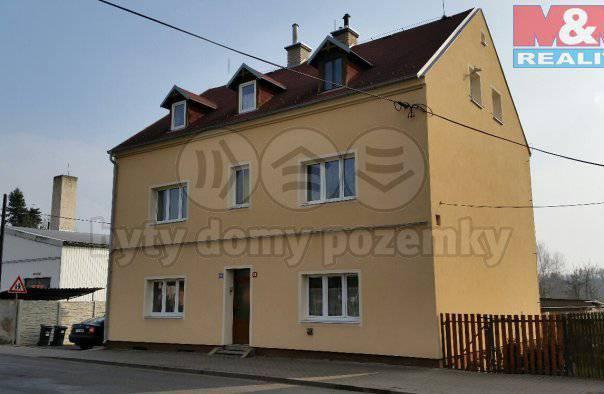 Prodej bytu 1+1, Otovice, foto 1 Reality, Byty na prodej | spěcháto.cz - bazar, inzerce