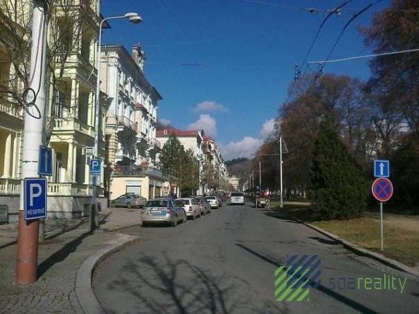 Prodej bytu 5+1, Mariánské Lázně, foto 1 Reality, Byty na prodej | spěcháto.cz - bazar, inzerce