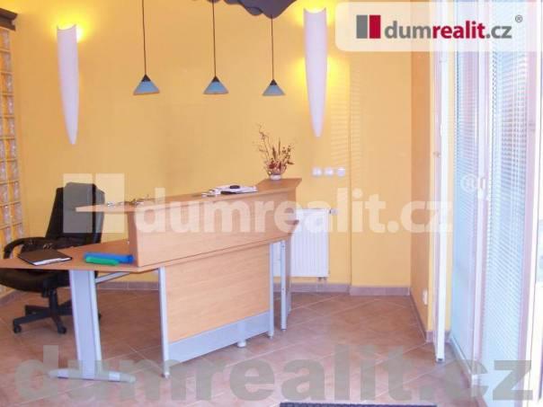 Prodej nebytového prostoru, Praha 9, foto 1 Reality, Nebytový prostor | spěcháto.cz - bazar, inzerce
