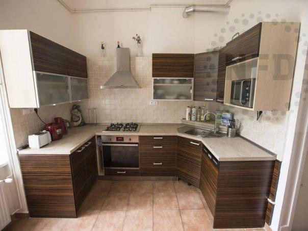 Prodej bytu 3+1, Brno - Staré Brno, foto 1 Reality, Byty na prodej | spěcháto.cz - bazar, inzerce