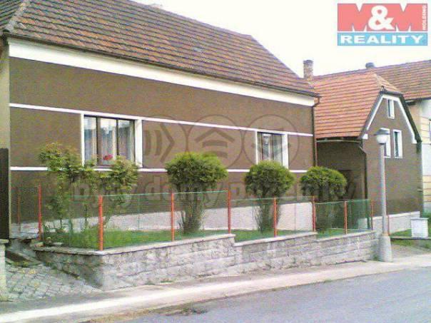 Prodej domu, Smilovice, foto 1 Reality, Domy na prodej | spěcháto.cz - bazar, inzerce