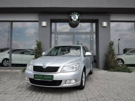 Škoda Octavia Com.1.6TDI/CR 77 kW ČR , Auto – moto , Automobily  | spěcháto.cz - bazar, inzerce zdarma