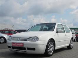Volkswagen Golf 1.9 TDi  *KLIMATRONIC*RECARO* , Auto – moto , Automobily  | spěcháto.cz - bazar, inzerce zdarma