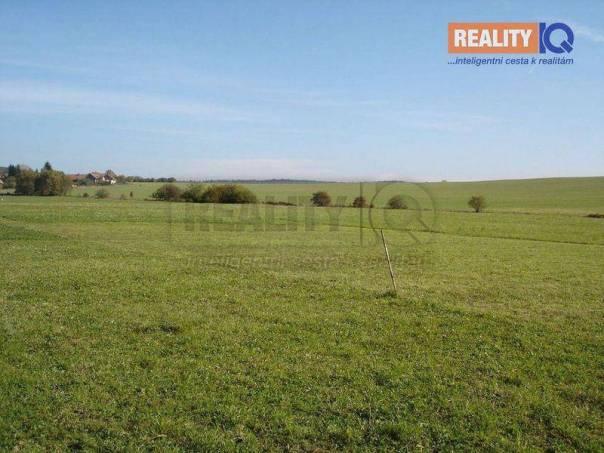 Prodej pozemku, Ostřetín, foto 1 Reality, Pozemky | spěcháto.cz - bazar, inzerce