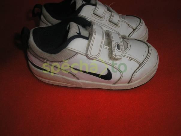 Botičky zn.Nike vel.24 cce7a4dfd4