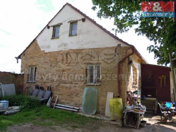 Prodej domu, Bdeněves, foto 1 Reality, Domy na prodej | spěcháto.cz - bazar, inzerce