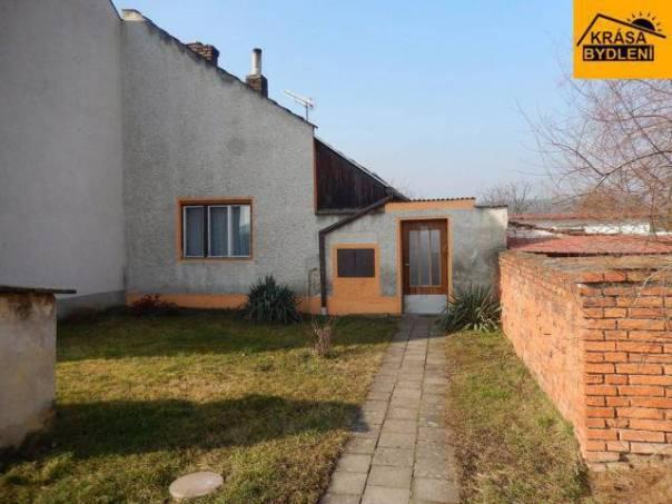 Prodej domu, Slatinice - Lípy, foto 1 Reality, Domy na prodej | spěcháto.cz - bazar, inzerce
