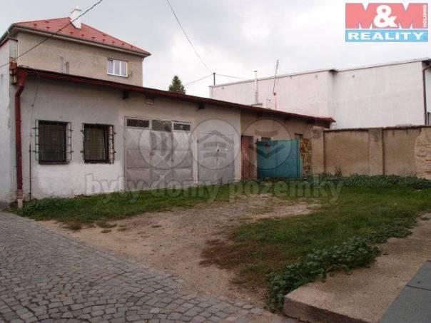 Prodej nebytového prostoru, Mnichovo Hradiště, foto 1 Reality, Nebytový prostor | spěcháto.cz - bazar, inzerce