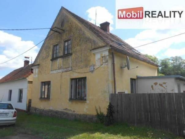 Prodej domu, Velký Malahov - Jivjany, foto 1 Reality, Domy na prodej | spěcháto.cz - bazar, inzerce
