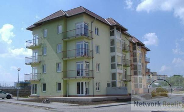 Prodej bytu 2+kk, Hrušovany u Brna, foto 1 Reality, Byty na prodej | spěcháto.cz - bazar, inzerce