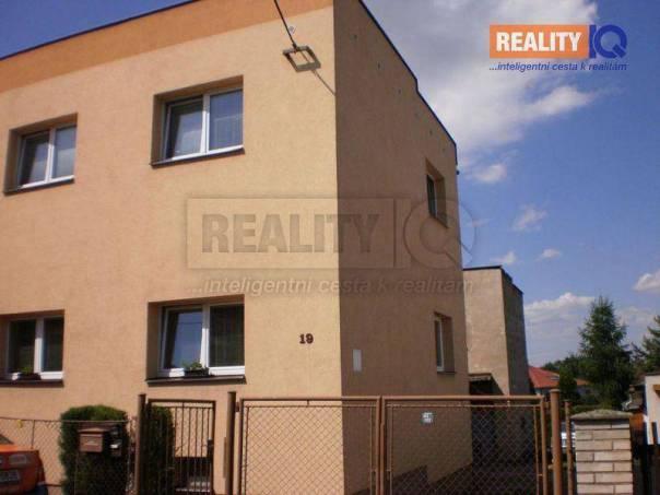 Prodej domu, Ostrava - Muglinov, foto 1 Reality, Domy na prodej | spěcháto.cz - bazar, inzerce