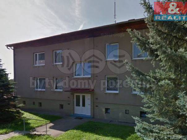 Prodej bytu 3+1, Hořice, foto 1 Reality, Byty na prodej | spěcháto.cz - bazar, inzerce
