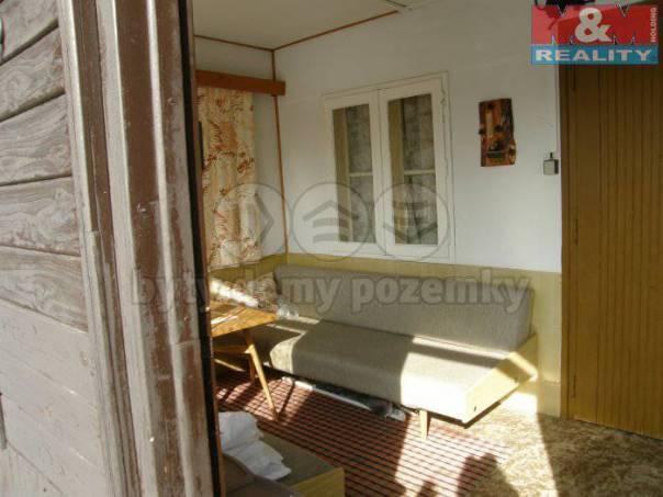 Prodej chaty, Pastviny, foto 1 Reality, Chaty na prodej | spěcháto.cz - bazar, inzerce