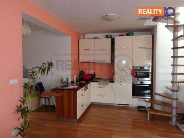 Prodej bytu 3+kk, Planá nad Lužnicí - Strkov, foto 1 Reality, Byty na prodej | spěcháto.cz - bazar, inzerce
