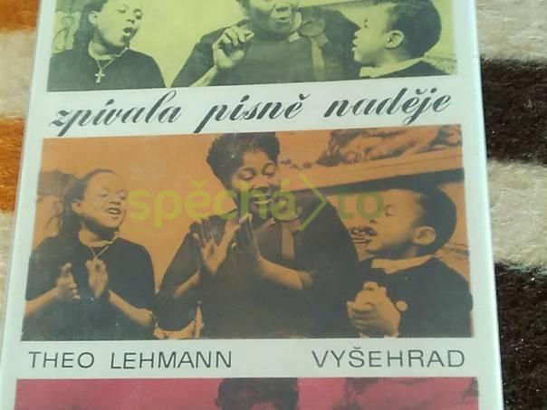 Mahalia Jacksonová zpívala písně naděje, foto 1 Hobby, volný čas, Knihy   spěcháto.cz - bazar, inzerce zdarma