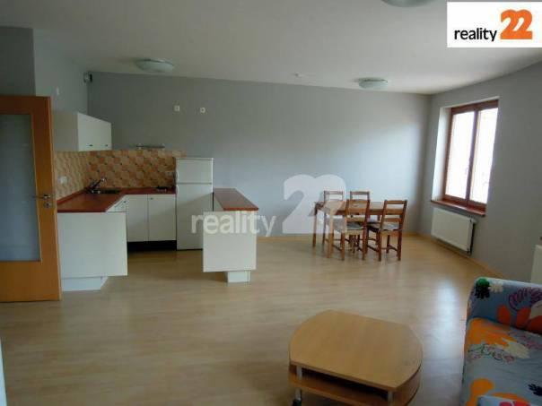 Prodej bytu 3+kk, Praha-Zbraslav, foto 1 Reality, Byty na prodej | spěcháto.cz - bazar, inzerce
