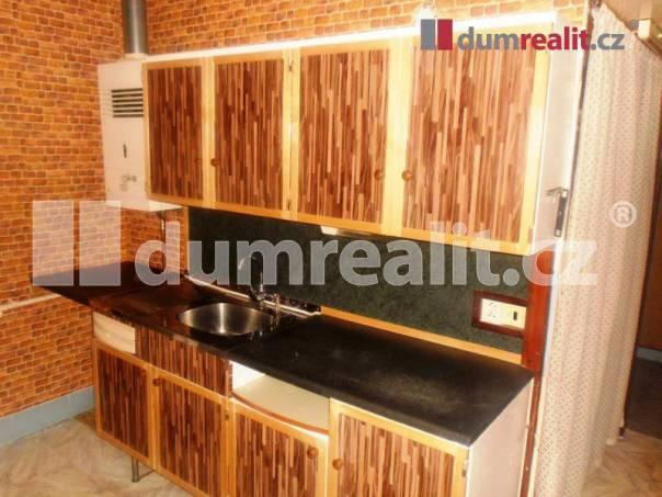 Prodej bytu 2+1, Úpice, foto 1 Reality, Byty na prodej | spěcháto.cz - bazar, inzerce
