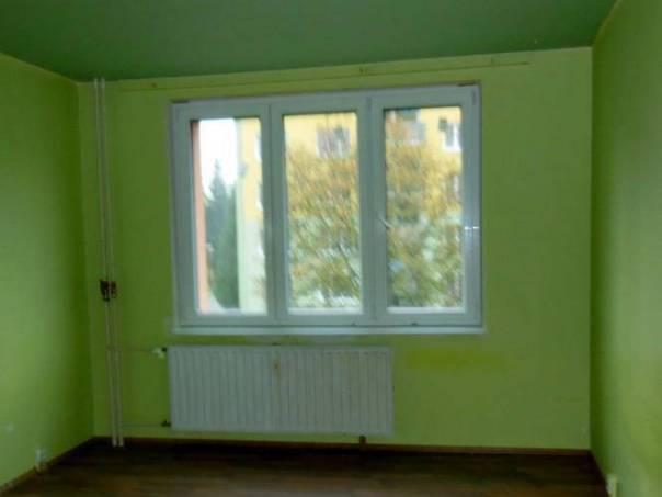 Pronájem bytu 3+1, Kraslice, foto 1 Reality, Byty k pronájmu | spěcháto.cz - bazar, inzerce