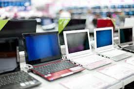 Široký výběr notebooků, možnost před nákupem vyzkoušet, foto 1 PC, tablety a příslušenství , Notebooky   spěcháto.cz - bazar, inzerce zdarma