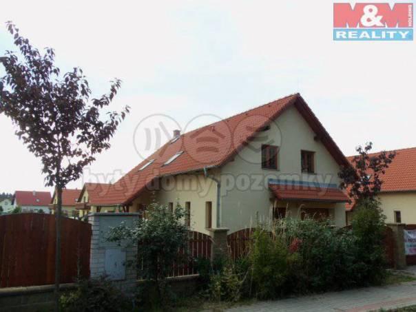 Prodej domu, Tehovec, foto 1 Reality, Domy na prodej | spěcháto.cz - bazar, inzerce