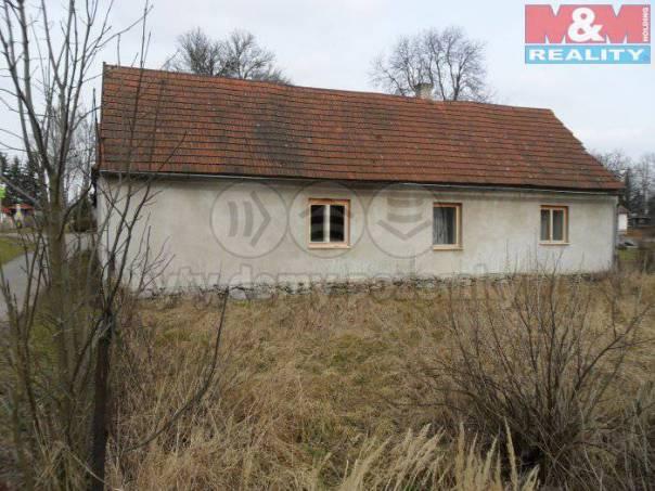 Prodej domu, Jedlová, foto 1 Reality, Domy na prodej | spěcháto.cz - bazar, inzerce