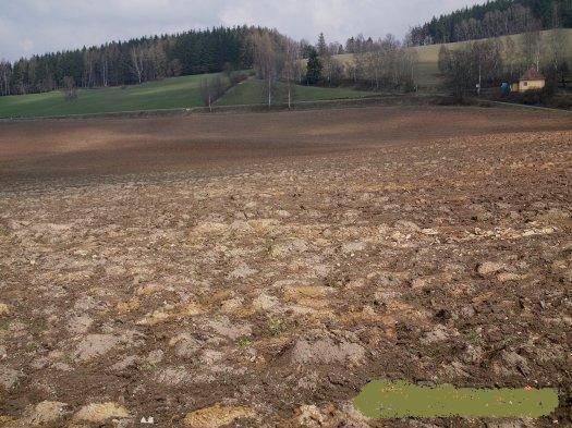 Prodej pozemku, Rtyně v Podkrkonoší, foto 1 Reality, Pozemky | spěcháto.cz - bazar, inzerce