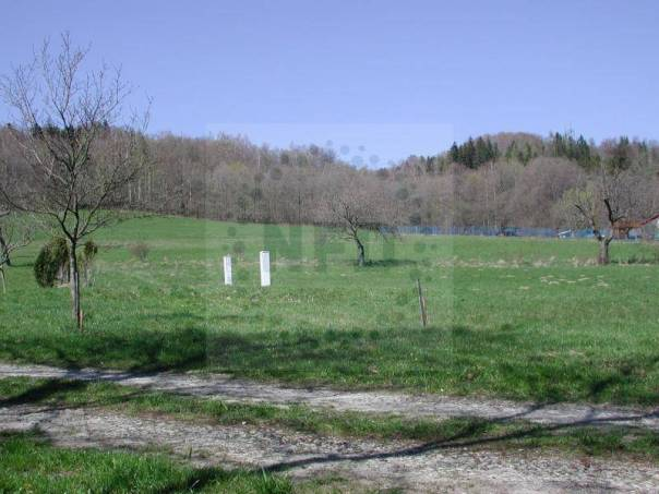 Prodej pozemku, Bordovice, foto 1 Reality, Pozemky | spěcháto.cz - bazar, inzerce