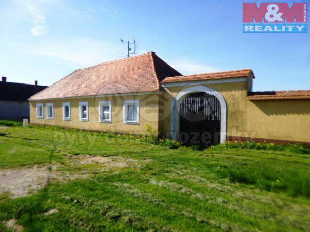 Prodej domu, Dešná, foto 1 Reality, Domy na prodej | spěcháto.cz - bazar, inzerce
