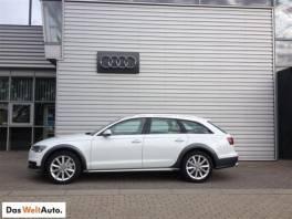 Audi A6 Allroad 3.0 biTDI quattro tiptronic