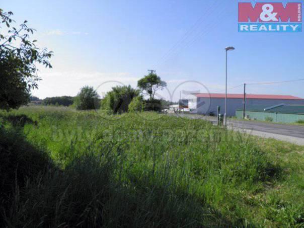 Prodej pozemku, Sulice, foto 1 Reality, Pozemky | spěcháto.cz - bazar, inzerce
