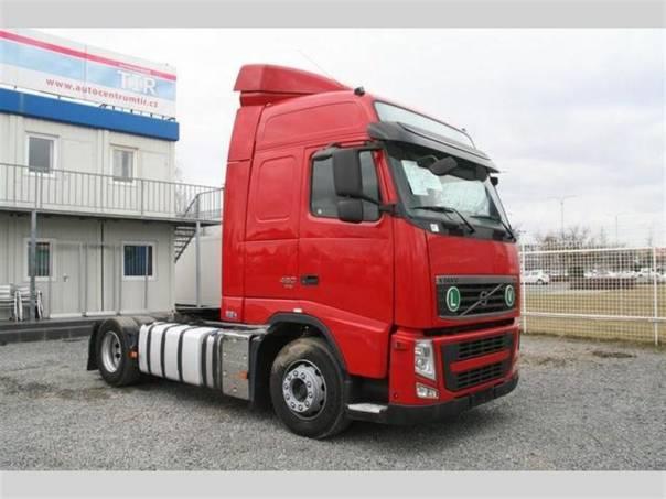 FH 13.460 EEV ZÁRUKA 24 měsíců, foto 1 Užitkové a nákladní vozy, Nad 7,5 t | spěcháto.cz - bazar, inzerce zdarma