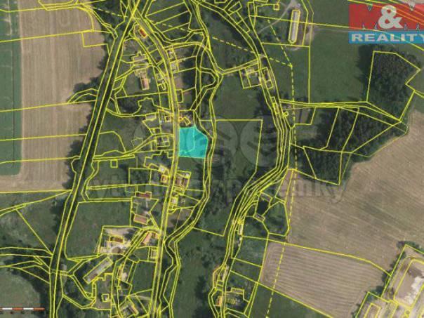 Prodej pozemku, Pertoltice pod Ralskem, foto 1 Reality, Pozemky | spěcháto.cz - bazar, inzerce