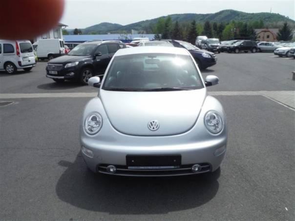 Volkswagen  1.9 TDi Miami, foto 1 Auto – moto , Automobily | spěcháto.cz - bazar, inzerce zdarma