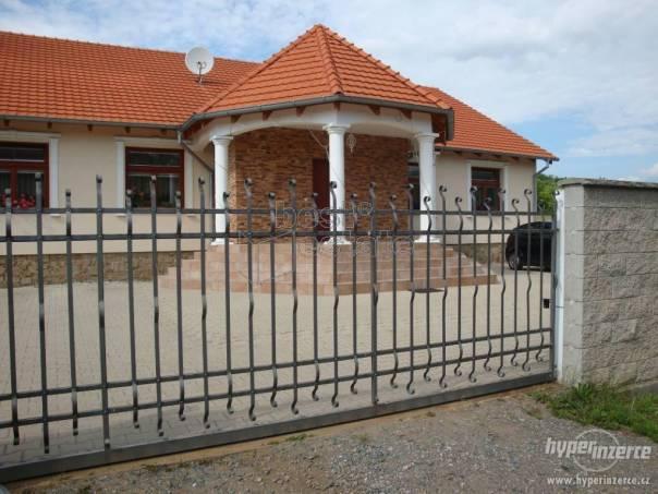 Prodej domu, Nelahozeves, foto 1 Reality, Domy na prodej | spěcháto.cz - bazar, inzerce