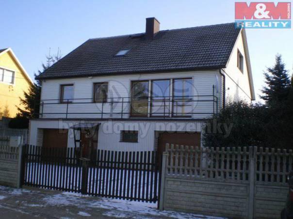 Prodej domu, Úštěk, foto 1 Reality, Domy na prodej | spěcháto.cz - bazar, inzerce