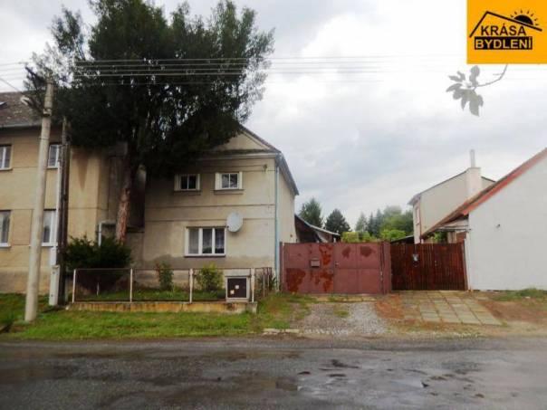 Prodej domu, Bouzov - Podolí, foto 1 Reality, Domy na prodej | spěcháto.cz - bazar, inzerce