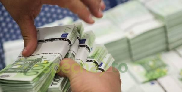 nabídka půjčky a finanční pomoc, foto 1 Móda a zdraví, Kabelky, tašky, zavazadla | spěcháto.cz - bazar, inzerce zdarma