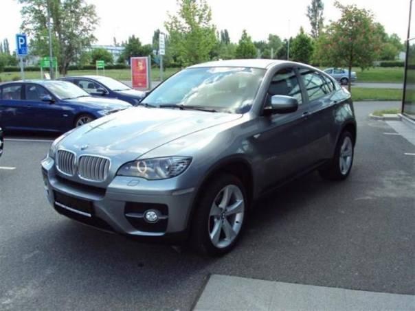 BMW X6 xDrive35d VELMI PĚKNÉ, foto 1 Auto – moto , Automobily | spěcháto.cz - bazar, inzerce zdarma