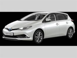 Toyota Auris Executive 1,8 Hybrid e-CVT