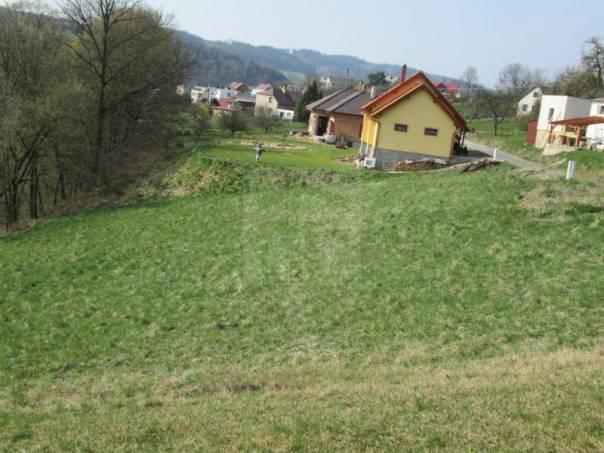 Prodej pozemku, Česká Třebová, foto 1 Reality, Pozemky | spěcháto.cz - bazar, inzerce