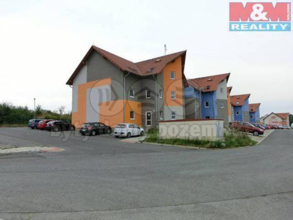 Prodej bytu 3+kk, Chýně, foto 1 Reality, Byty na prodej | spěcháto.cz - bazar, inzerce